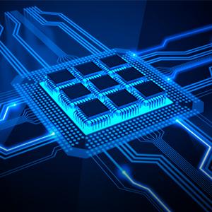 GameSir MCU Chip