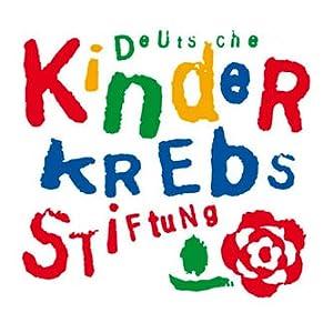 Wolfgangs Deutsche Kinderkrebsstiftung