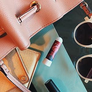 essential oils aromatherapy inhaler