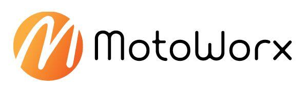 Motoworx logo