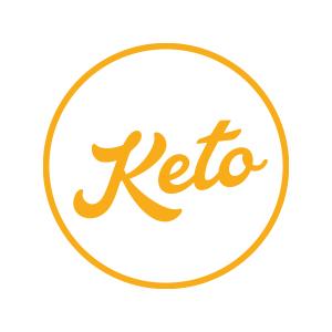 keto on keto in ketosis ketogenic diet keto atta keto snacks keto food products ketofy keto flour