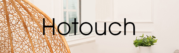 hotouch sleepwear Womens Pajama Set