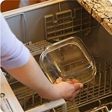 1790 dishwasher safe