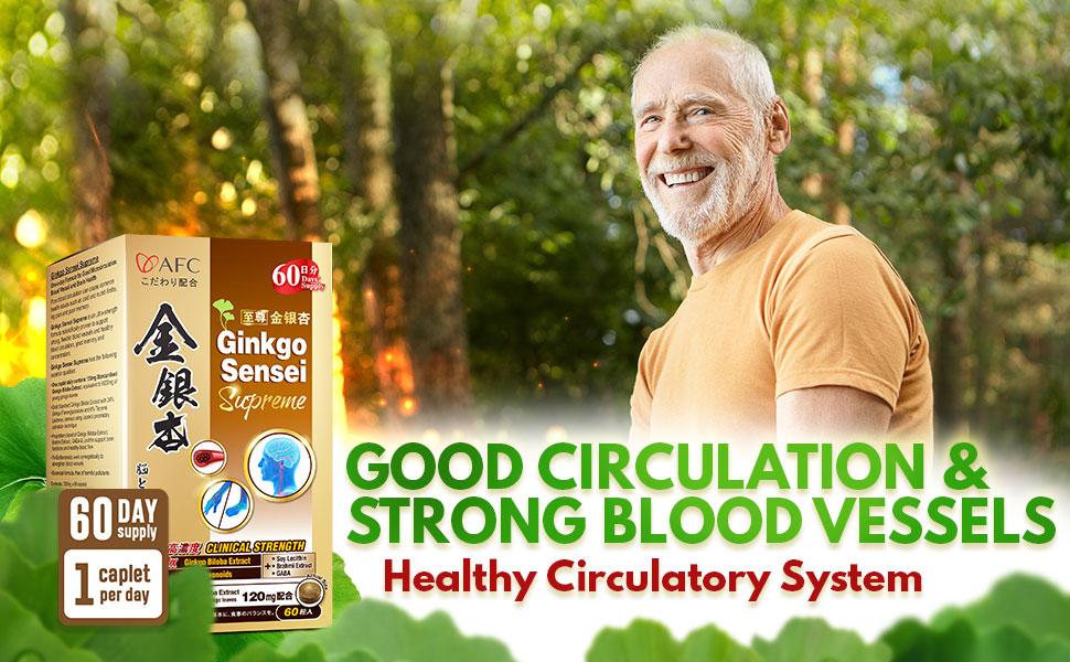 ginkgo-circulation-header