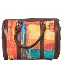 handbag for women shoulder bag