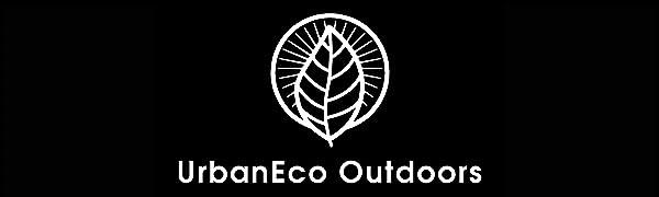 Urban Eco Outoors
