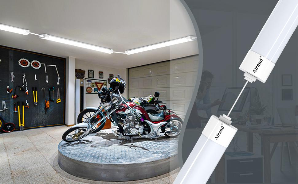 single lighting fixtures ceiling lighting plug in lighting with cord lights fixture led ceiling