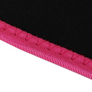 neoprene waist trimmer belt