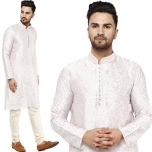 sherwani kurta for men
