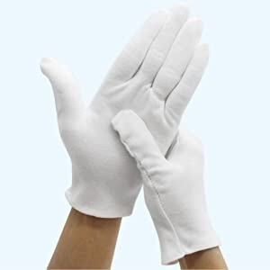 reusable gloves for protection inspection gloves safety work gloves thin gloves for protection