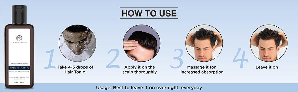 hair growth, hair growth oil, hair growth oil for men, onion oil for hair growth organic, onion oil