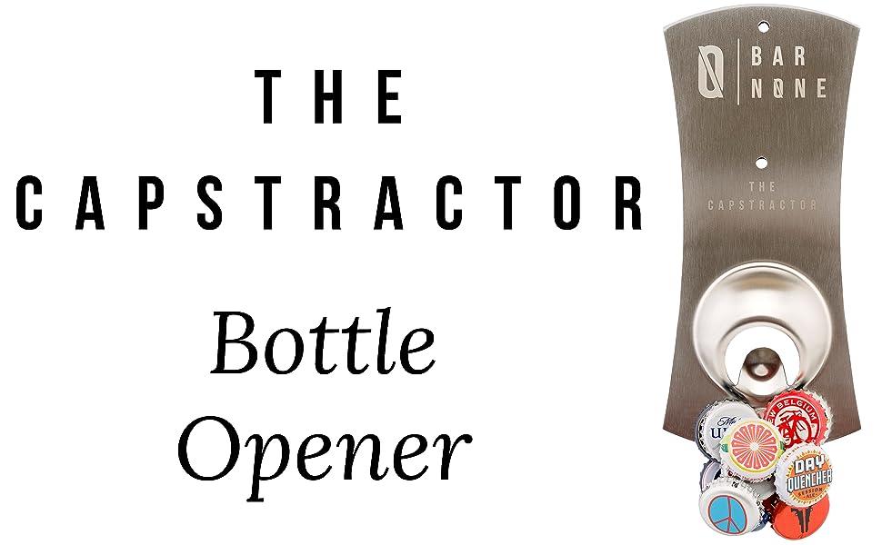 /'Head In Sand Ostrich/' Bottle Opener Fridge Magnet BO00041613
