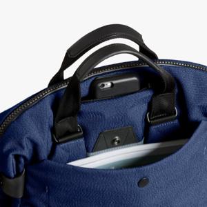 Bellroy Duo Totepack Expansion de 15 litres, Laptop 15 Pouces