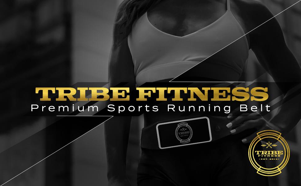 running belt running belt for women running belt for men running belt for phone running waist belt