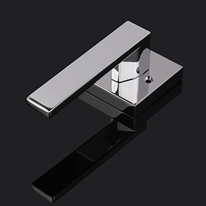 Entry Lever