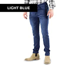 light breathable to wear all day plus machine washable easy keep clean fresh transportation public