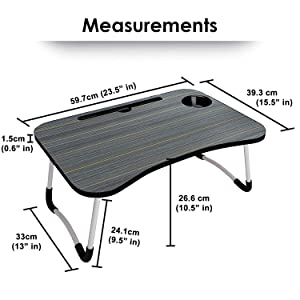 adjustable size table