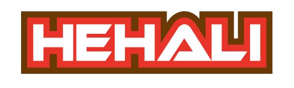 HEHALI