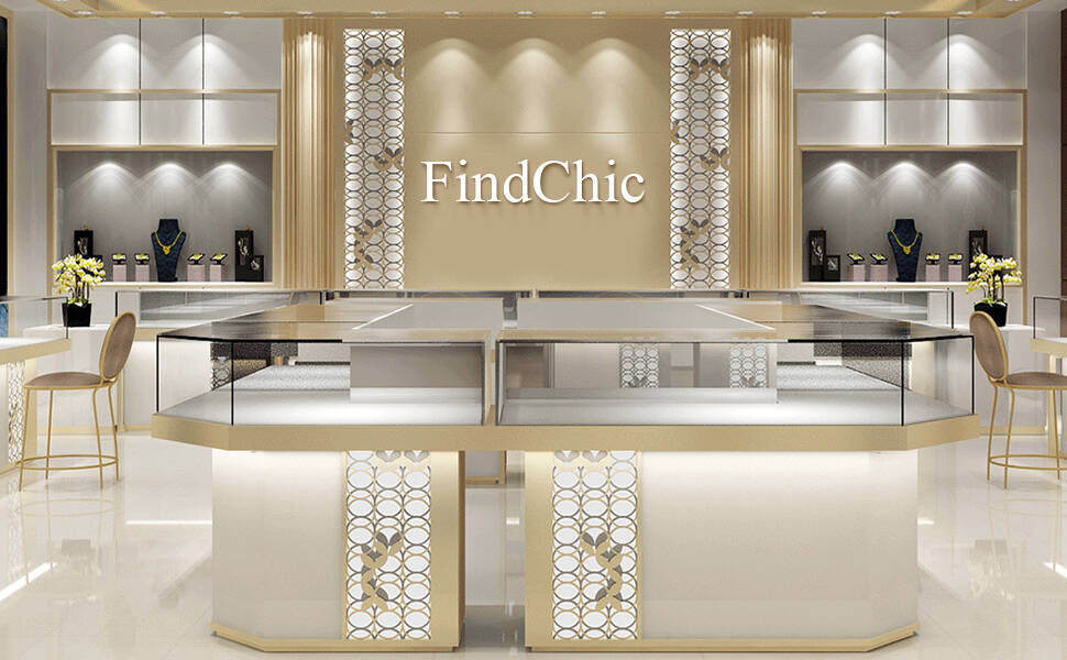 FindChic jewelry