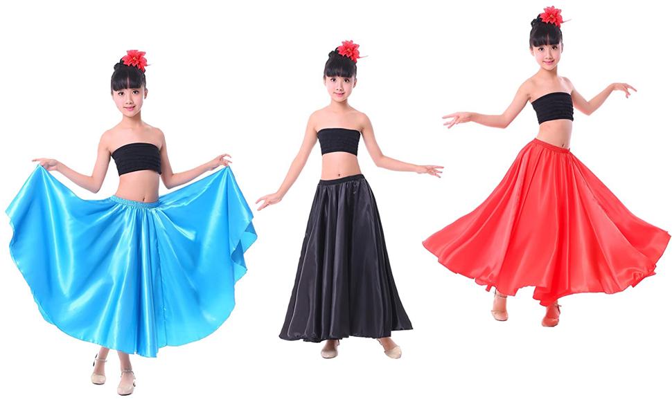 brand skirts