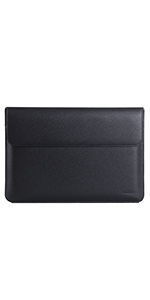 Wallet Sleeve Case