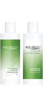 teatree shampoo amp; conditioner shampoo and conditioner with tea tree oil tea tree for scalp treatment