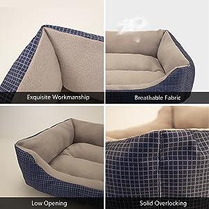 Exquisite Design and Workmanship