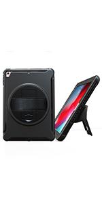 iPad 9.7 /iPad Pro 9.7/ iPad Air 2/ iPad Air Protective Case