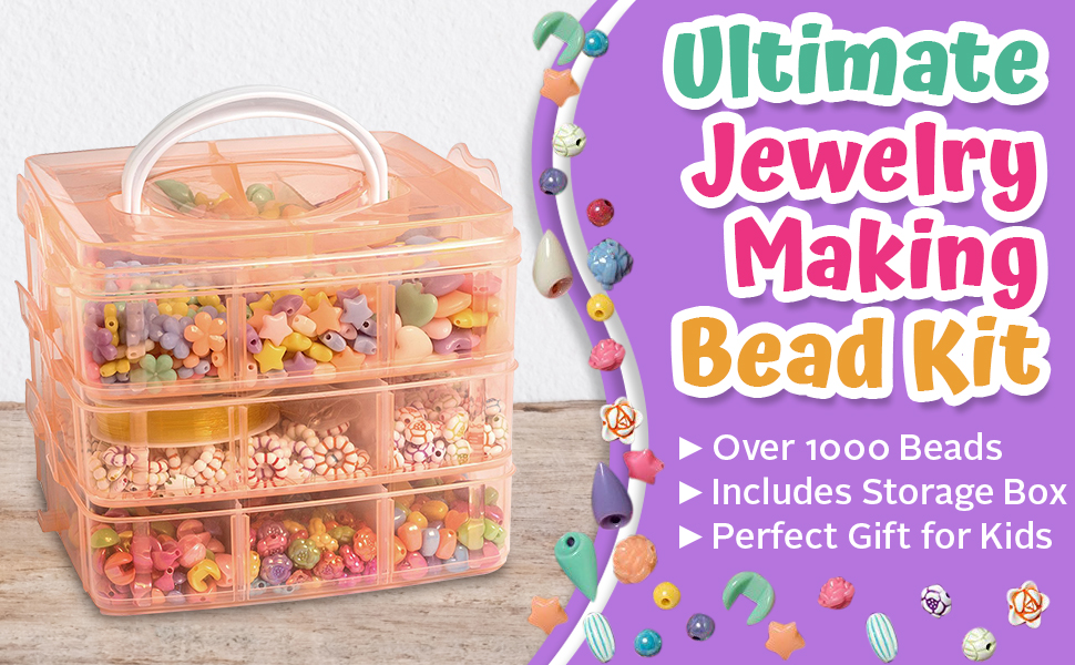 jewelry-making-bead-kit-kids