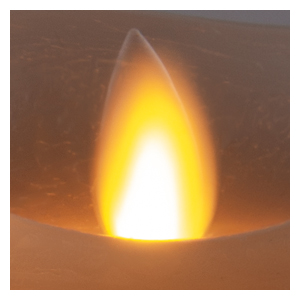 safer to use than real candles family friendly safer candle flameless relaxing warm nice cosy wax