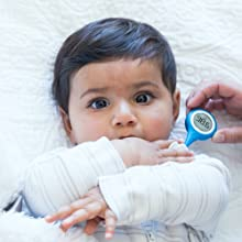 Kinsa app tracks fever readings, symptoms, diagnoses and medications for each family member
