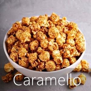 aicok-macchina-per-popcorn-popcorn-popper-compatt