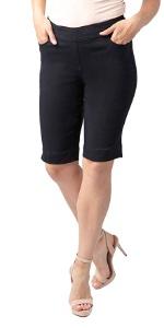 jeans for women; yoga pants for women; yoga pants; womens clothing; womens jeans; pants for women;