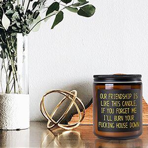 best friend gifts for women female