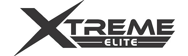 Xtreme Elite Fitness
