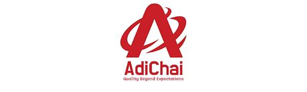 AdiChai