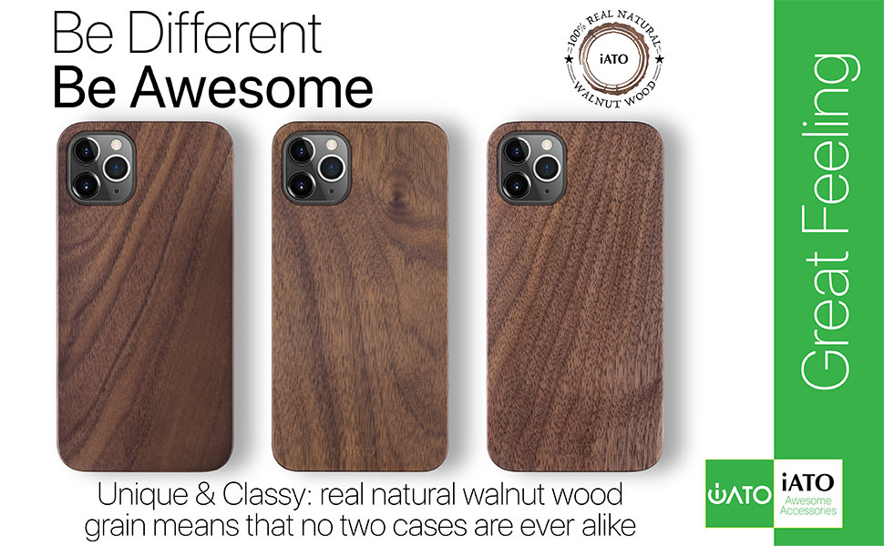 iphone 12 pro case wood iphone 12pro wood iphone 12 wooden case iphone 11 wood cover for iphone 12