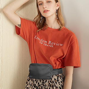 Fashion Waist Bag