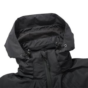 a+1adjustable hood