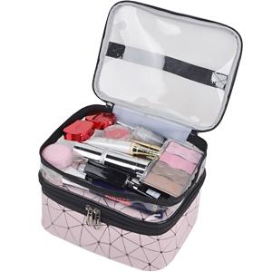 makeup bags