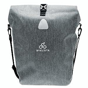 fahrradtasche,fahrradtasche gepäckträger tasche,fahrradtasche gepäckträger,fahrradtaschen