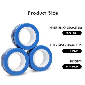 fidget toys for kids
