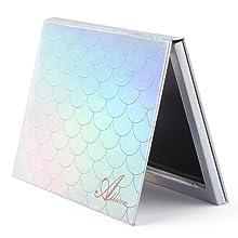 magnetic palette