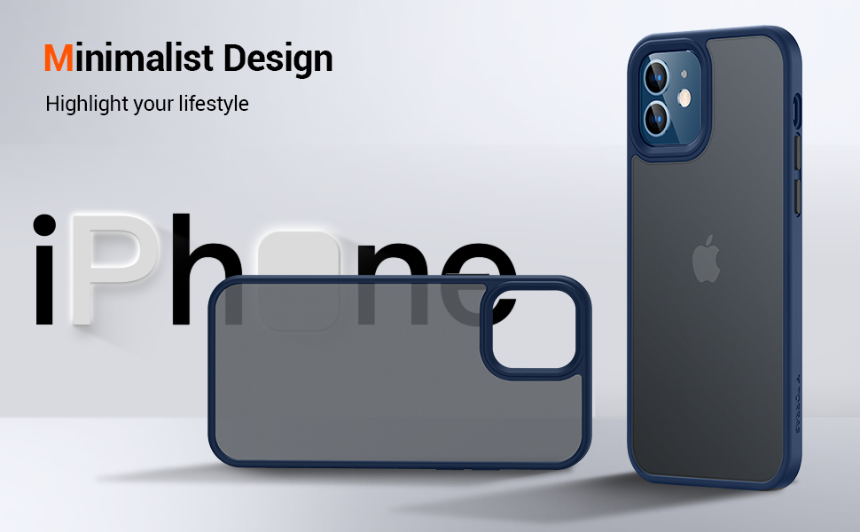 cases for iphone 12