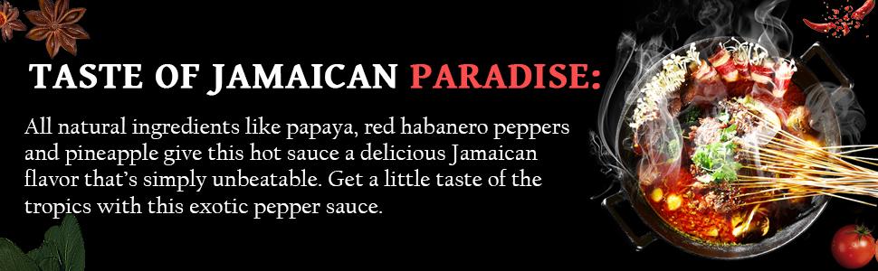 jamaican hot sauce ghost pepper hot sauce truff hot sauce habanero hot sauce hottest hot sauce