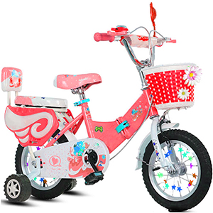 bicycle basket bicycle baskets for women bicycle basket front handlebar