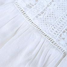 blouses for women plus size