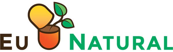 Eu Natural supplements for health and well being