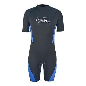 wetsuit men diving suit swimsuit shorty suit neoprene suit women surfing suit water suit men adults