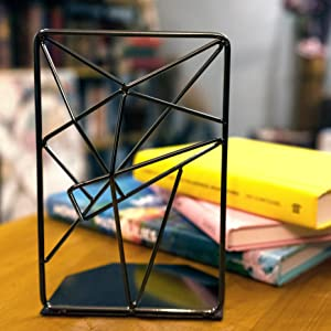 book ends for office